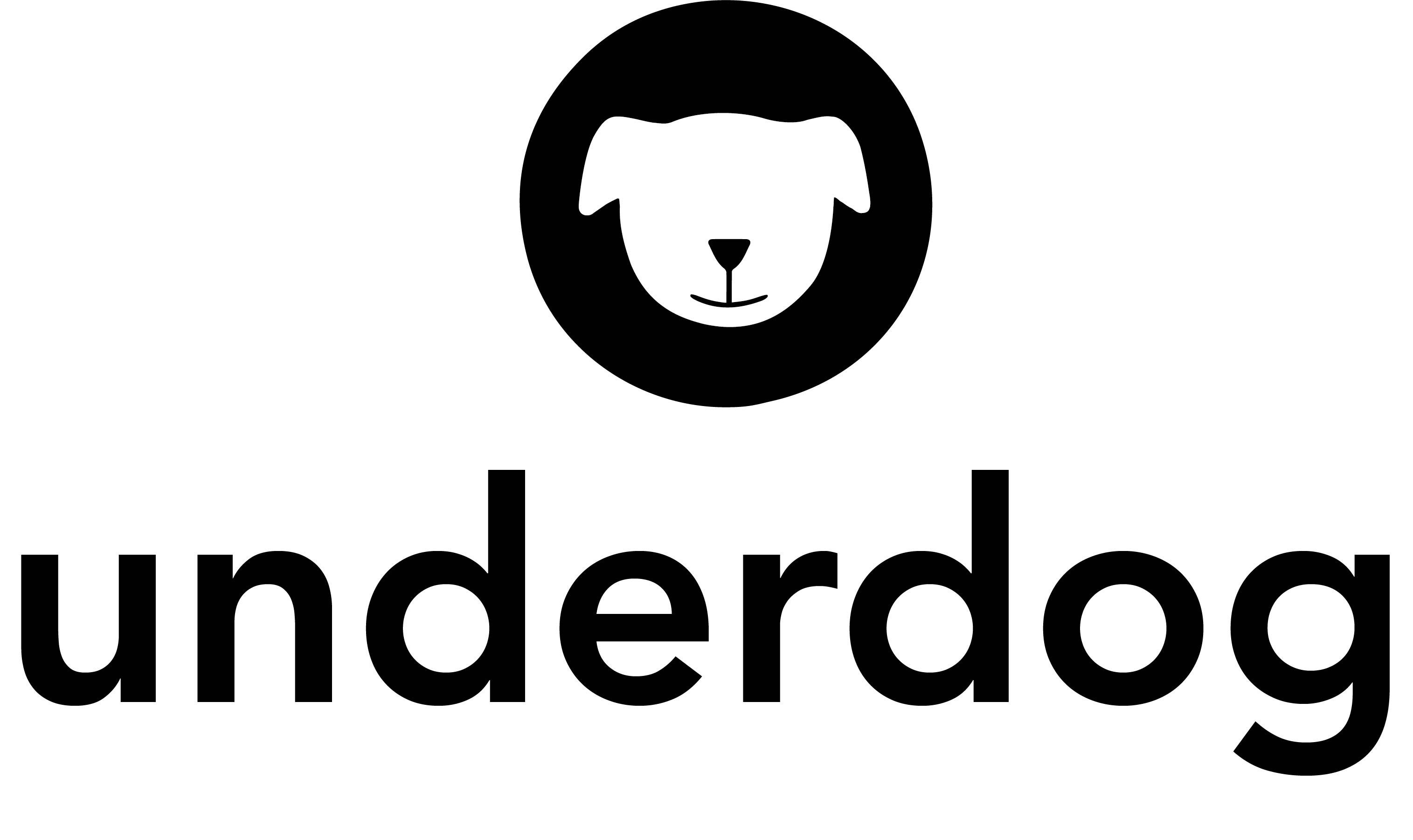 Underdog Pets
