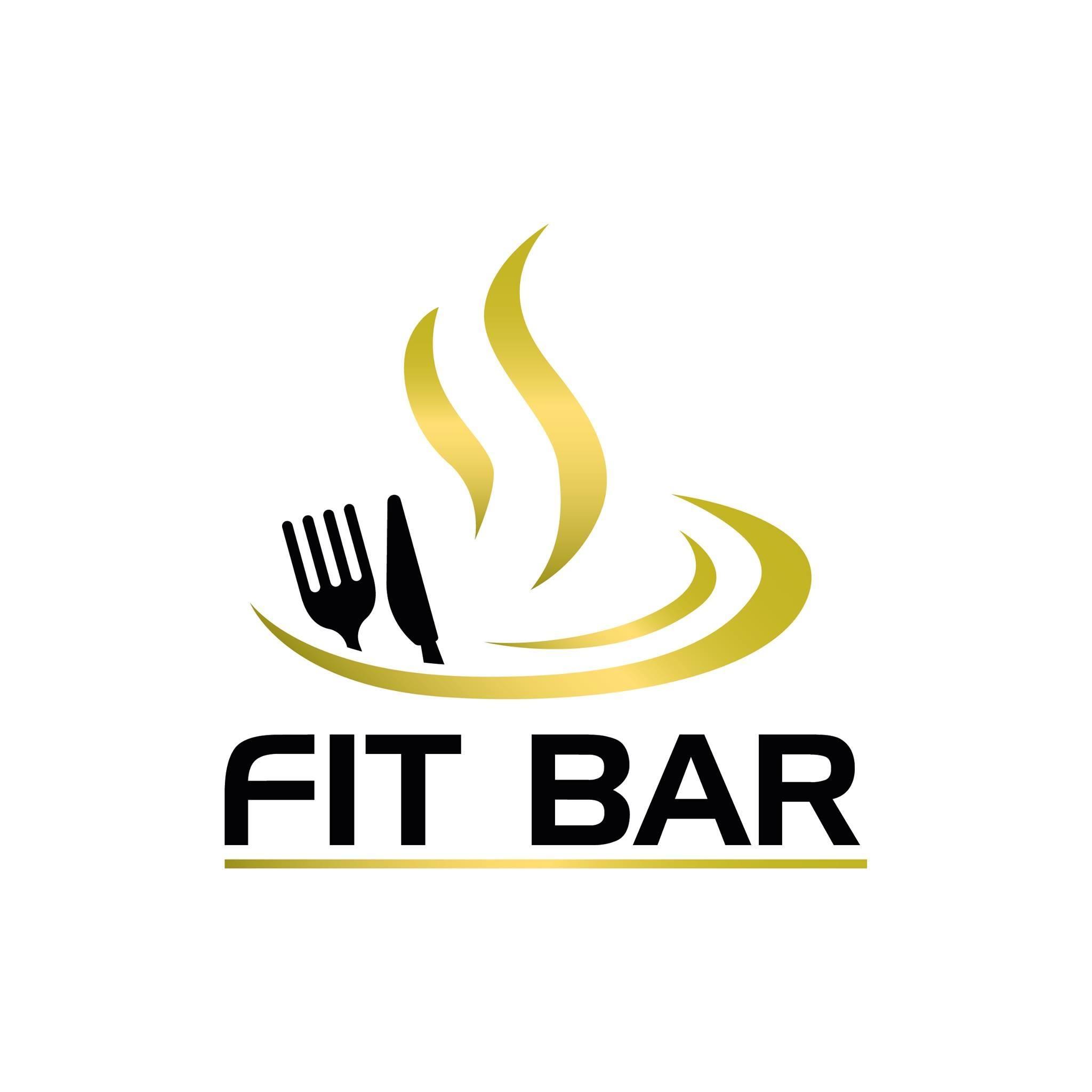 Fit Bar