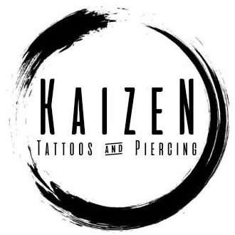 Kaizen Tattoos and Piercing