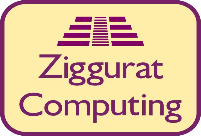 Ziggurat Computing